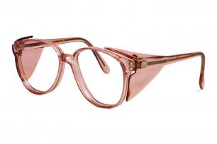 Ovision 027 Aviator Safety Glasses