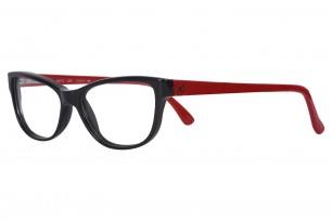 BOOM M-473 Butterfly Frame Eyeglasses