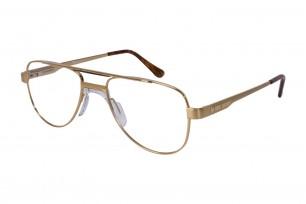 OVision V408 Aviator Eyeglasses