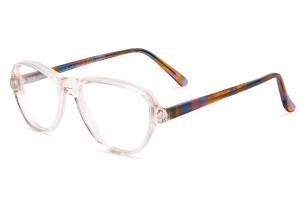 Boom M-93210 Aviator Eyeglasses