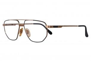 Regal 832 Aviator Eyeglasses