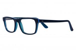 BOOM M-868 Square Frame Eyeglasses