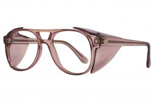 Ovision 043 Aviator Safety Glasses