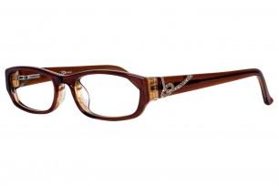 OVision 8893-S Rectangle Frame Eyeglasses