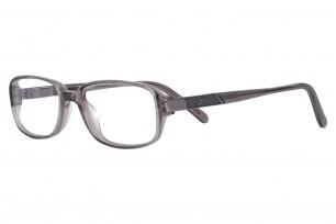 Ovision 8074A Rectangle Frame Eyeglasses