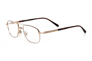 ABC 1023 Aviator Eyeglasses