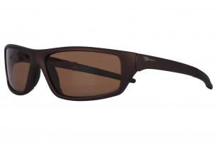 OVision 79-713 Rectangle Frame Sunglasses