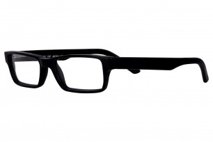 BOOM M-452 Rectangle Frame Eyeglasses