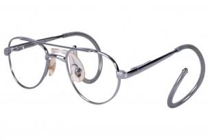OVision C900 Aviator Eyeglasses