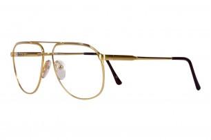 OVision V209 Aviator Eyeglasses