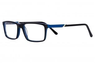 BOOM M-677 Square Frame Eyeglasses