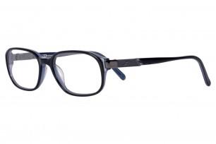 OVision 8048B Oval Frame Eyeglasses