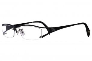 PoleOptik SLT17 Rectangle Frame Eyeglasses