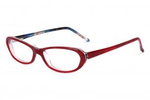 Boom M-479 Butterfly Frame Eyeglasses