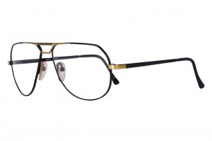OVision 204 Aviator Eyeglasses