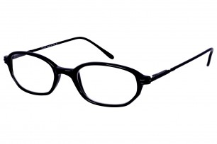 Regal 139 Oval Frame Eyeglasses