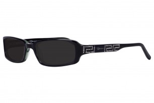 OVision 3167-S Rectangle Frame Sunglasses