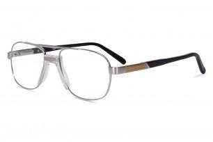 OVision V539 Square Frame Eyeglasses