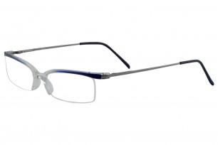 OVision 2414 Rectangle Frame Eyeglasses