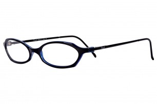 Regal 167 Oval Frame Eyeglasses