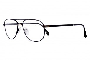 ABC 2359 Aviator Eyeglasses