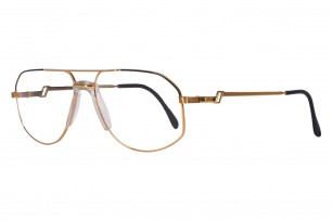 ABC U20 Aviator Eyeglasses