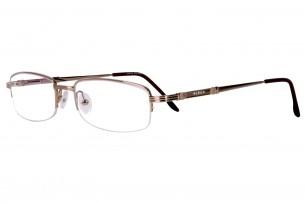 SleekLine SLT09 Square Frame Eyeglasses