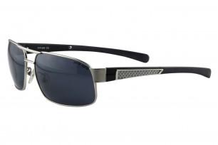 PoleOptik K-3011 Square Frame Sunglasses